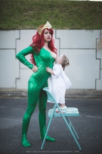 mera_breastfeeding