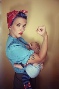 you-can-do-it-breastfeeding